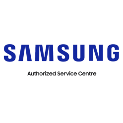 samsung authorized service repair centre