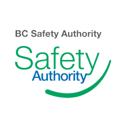 bc british columbia safety authority