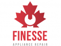 finesse appliance service